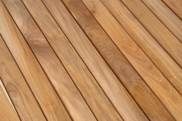 Maderas para exteriores carpintero malaga - Maderas sinteticas para exteriores ...