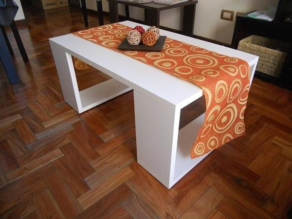 C mo pintar un mueble de melamina carpintero malaga - Pintura para muebles de melamina ...