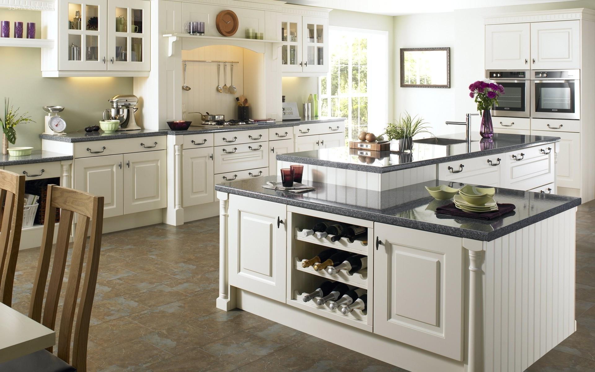 Muebles Cocina A Medida Malaga : Cocinas a medida carpintero malaga