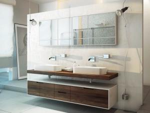baño_malaga