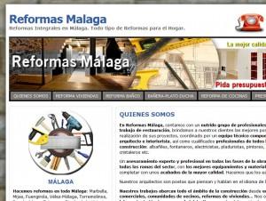 reformas_malaga